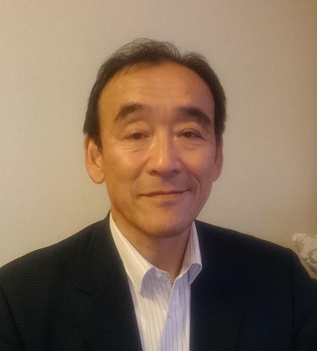 NAS-goto-san
