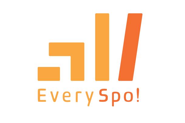 everyspo-logo