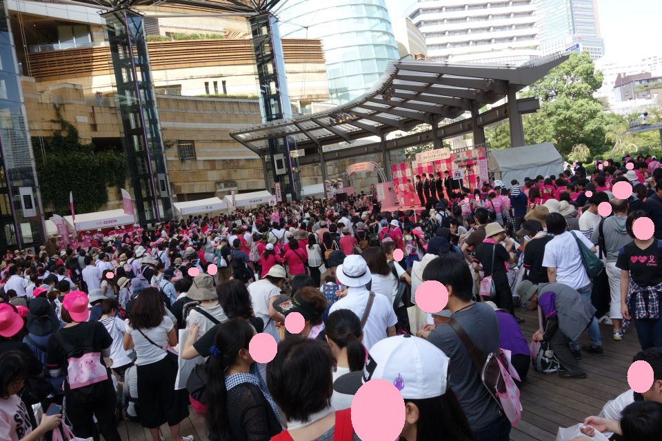 smilewalk2015_01
