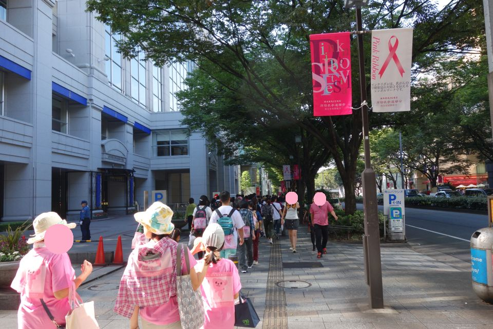 smilewalk2015_07